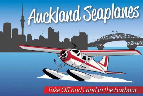 AKL-Seaplanes-logo