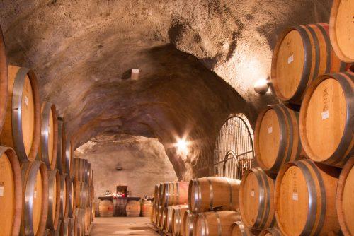 Alpine-Wine-Cave-2400x1000